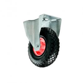 Ruote+serie+AL%2C+supporto+fisso+in+plastica