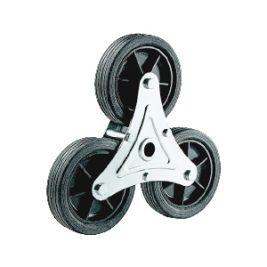 Wheels+SE+series%2C+type+A+star