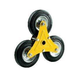 Wheels+SE+series%2C+type+B+star