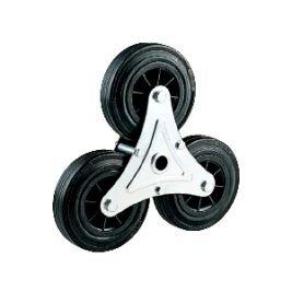 Wheels+SE+series%2C+type+C+star